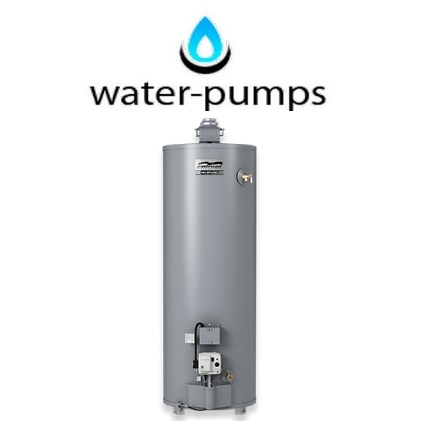 Water Heater Mor 2