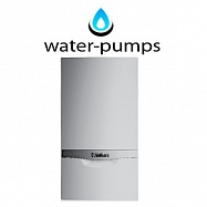 Котел газовый Vaillant atmoTEC plus VUW 240/5-5